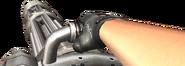Minigun Xbox v