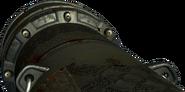 Cannon SS3 v