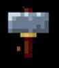 Sledgehammer icon