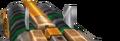 XPML4000 sonic v