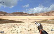 SSHD Hatshepsut