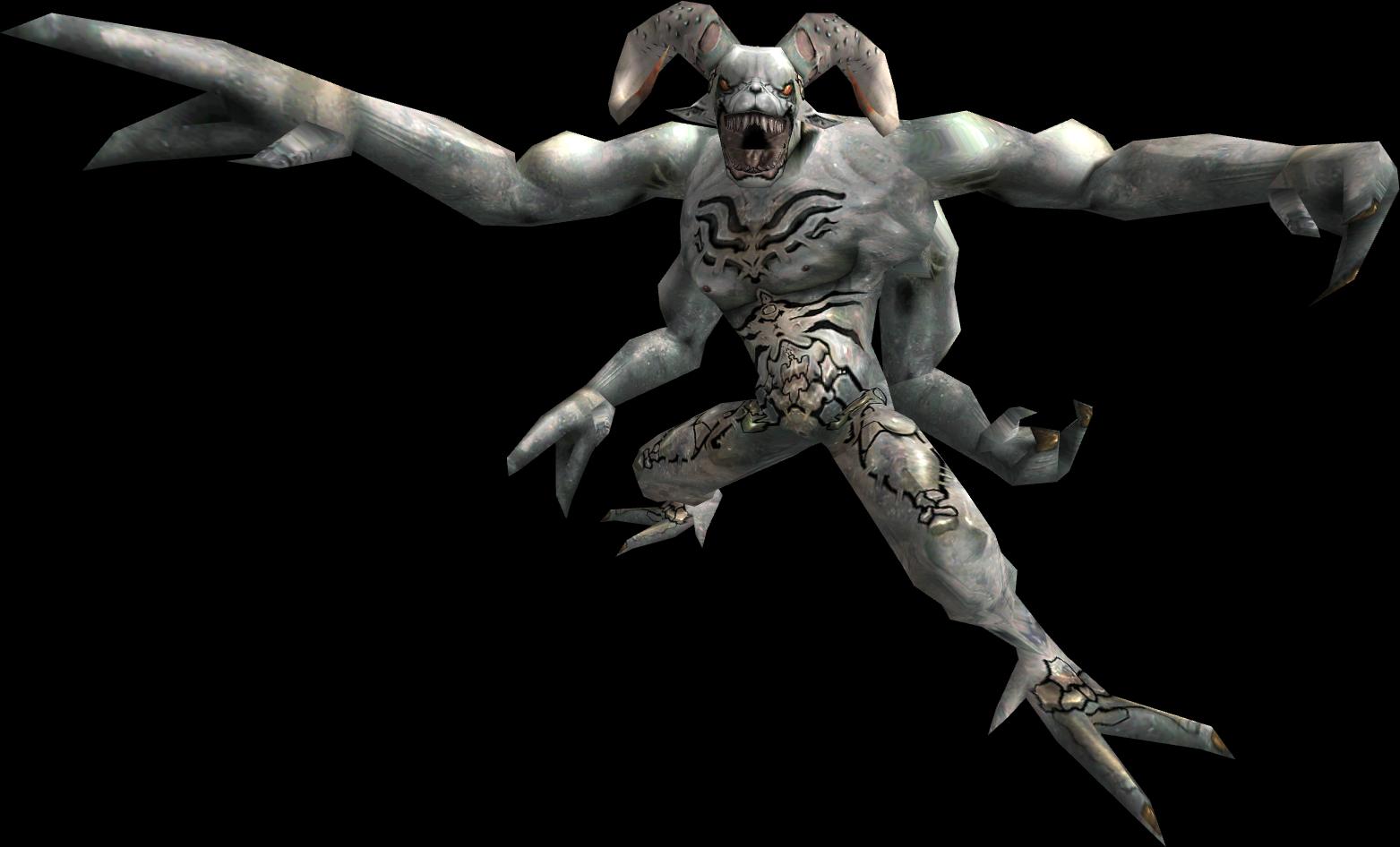 Aludran Reptiloid: Highlander's Bride