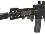 M29 Infantry Assault Rifle