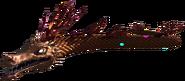 Shaanti Dragon