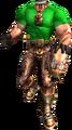 Bomber Xbox