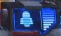 MK IV v screen