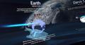 Earth SSVRTLH