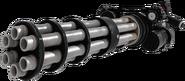 Minigun SS4
