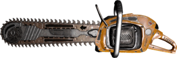 Cucurbito variant SSHD