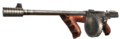 Thompson SS1