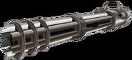 Minigun SS1