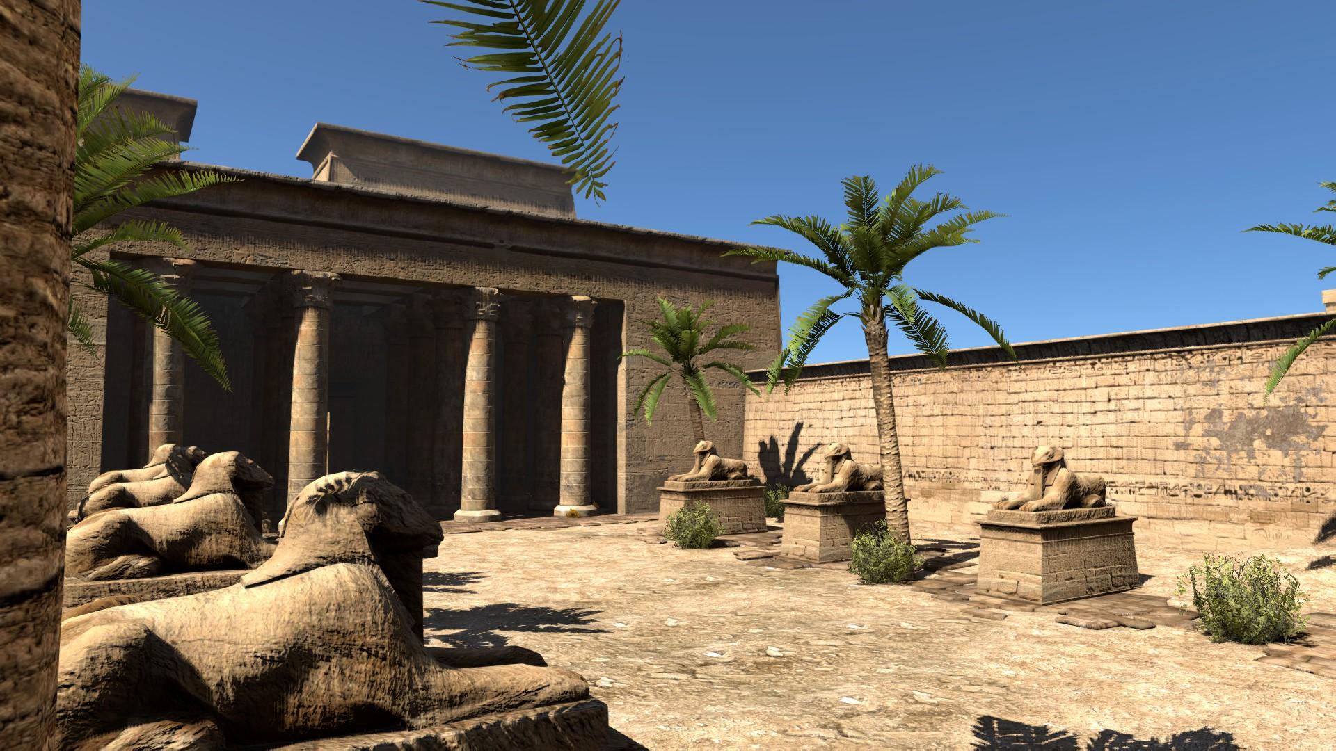 Karnak (location)