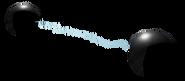 Kleer chainball SSF