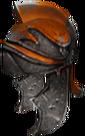 Small Armor SS1