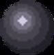 Cannonball SSBD