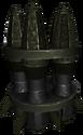 Rockets SS3