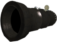 Cannon SS2