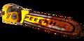 Cucurbito chainsaw SS1