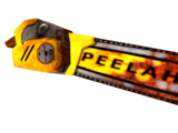 P-LAH Chainsaw