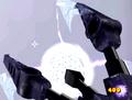 Power Gun sec fire