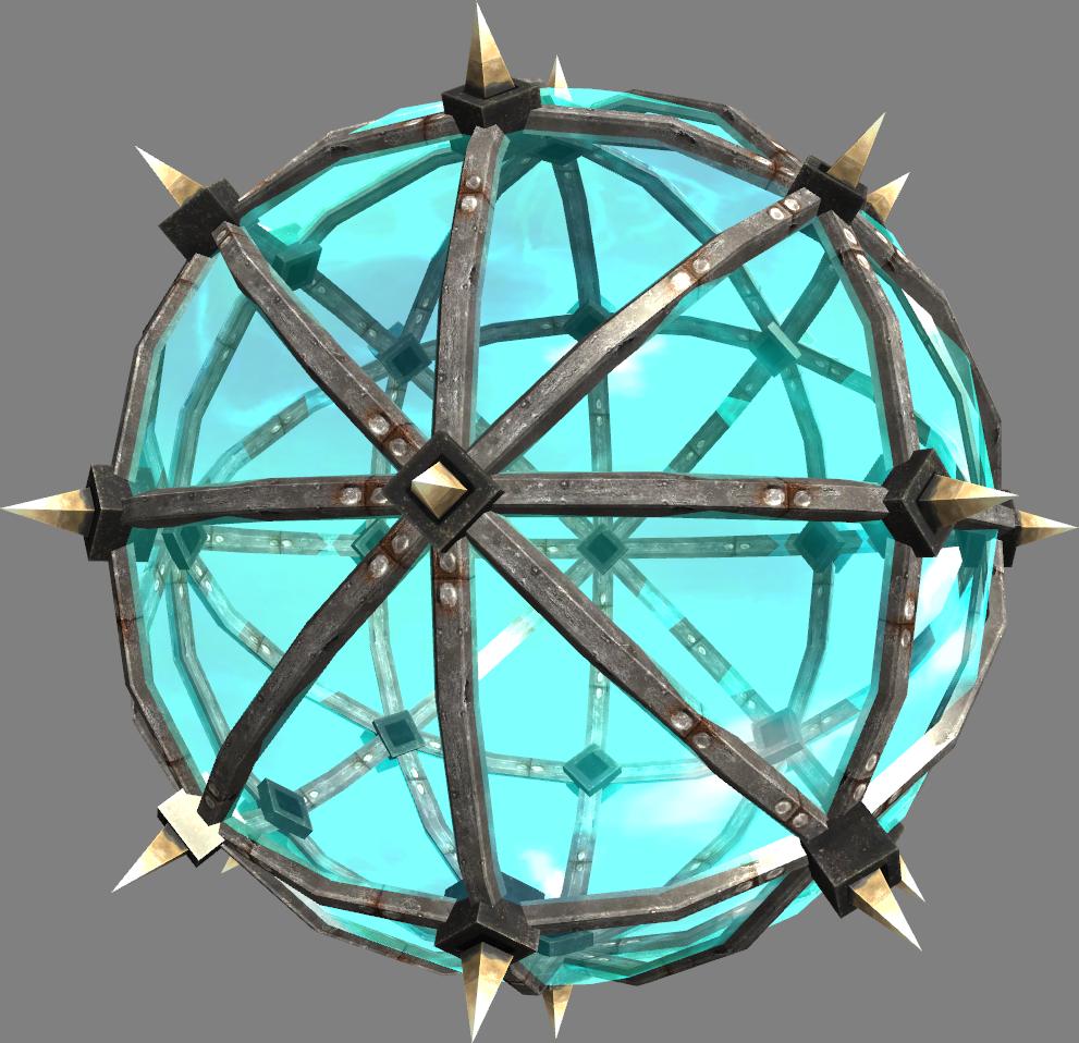 HAM-Z-rr314 Rollerball