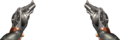 Schofield dual Xbox v