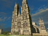 Church of Sacred Blood