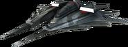 Fleet Fighter