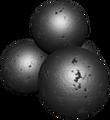 Cannonballs SS3