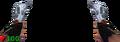 Schofield dual Alpha v