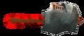Firecracker chainsaw Test 1