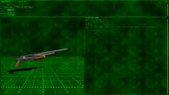 NETRISCA weapon data