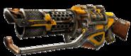 Flamethrower SS1