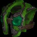 Large Armor SSHD