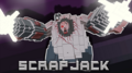 Scrapjack IHRB