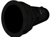 SBC Cannon