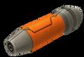 MK IV grenade