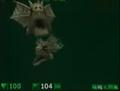 Beta Electro-Fish