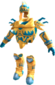 Super Armor SS2