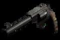 Schofield Pistol