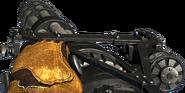 Minigun SS3 v