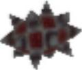 Limpet grenade