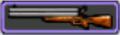 Double-Barrel HUD