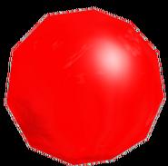 Nukeball ammo