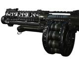 АД-24 Опустошитель