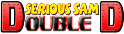 SeriousSamDoubleD logo textOnly medium.png