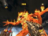Serious-sam-the-first-encounter-xbox-12-.h450
