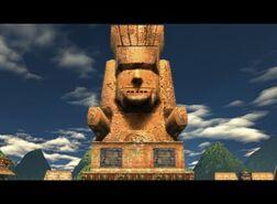 SS-TSE City of the Gods7