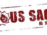 Serious Sam 3: Deluxe Upgrade