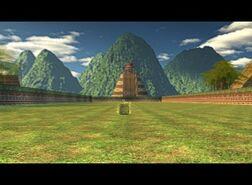 SS-TSE City of the Gods10